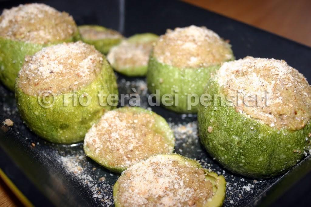 zucchine-da-infornare