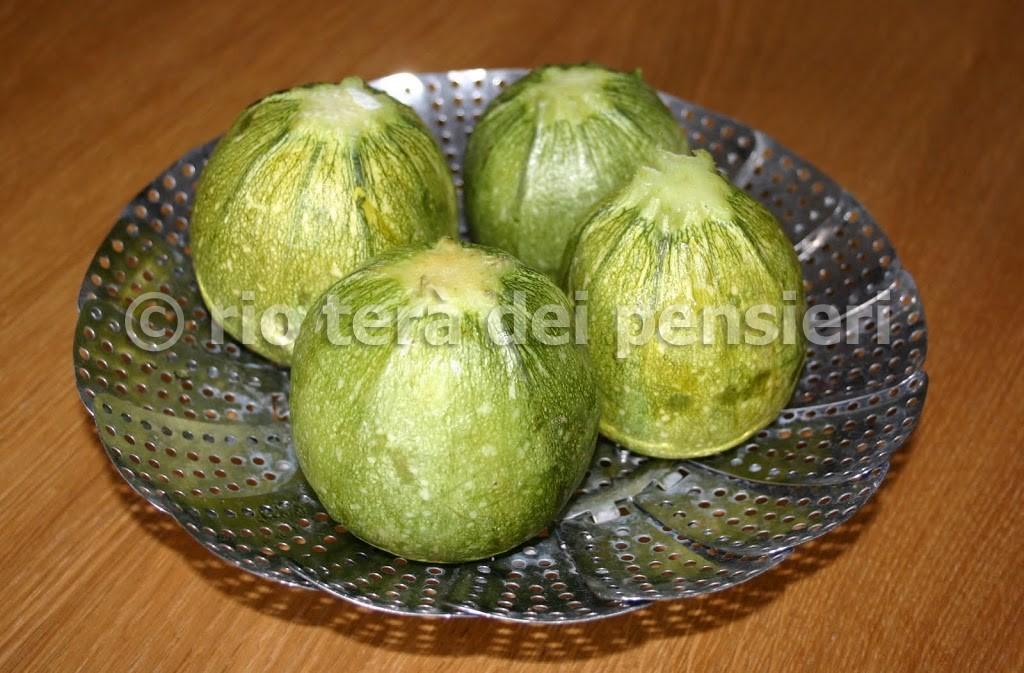 zucchine-lessate