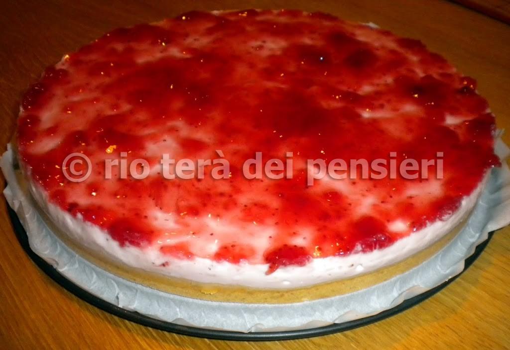 cheesecake-2Bsenza-2Bcottura-2Bcon-2Bagar