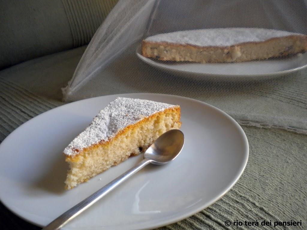 torta-2Balbumi