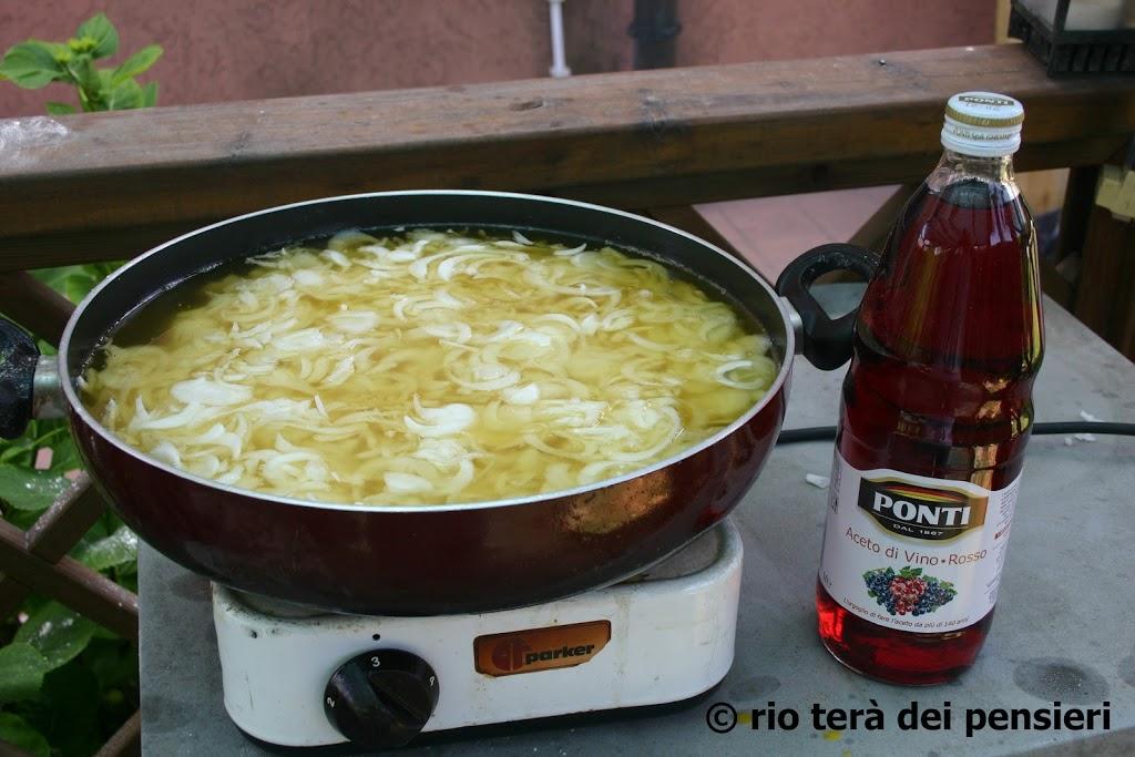 cipolle-olio-aceto