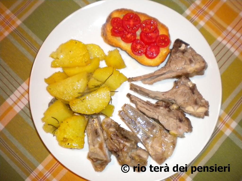 agnello_patata