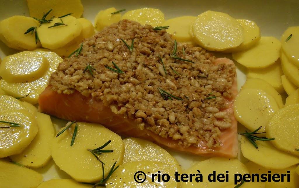 salmone-crudo-crosta