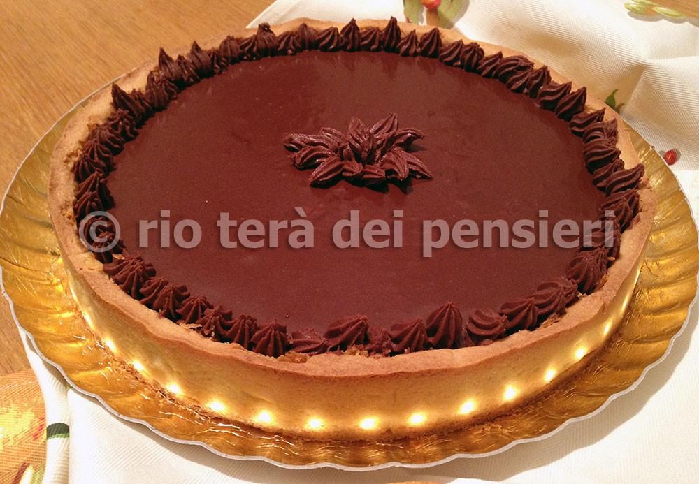 torta-nocciolata